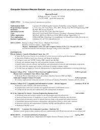 job resume science resume templates science resume sample science job resume science resume templates science resume sample