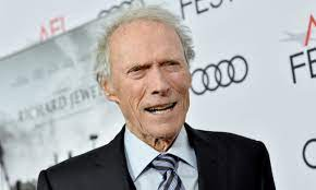 Clint Eastwood Says It's 'Too Late' to ...