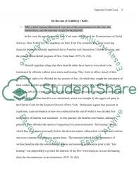 supreme court case research paper example topics and well  supreme court case essay example