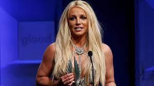 Britney Spears davada istediğini alamadı