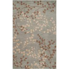 Small Picture 29 best Rugs images on Pinterest Area rugs For the home and