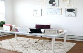 kitchen rugs ikea kitchen rugs medium size kitchen accent rugs new white fluffy rug area oriental