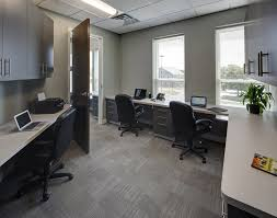 New office designs Workstation Fisherchiropracticconsultationroom Chiropractic Office Furniture Chiropractic Space Planning Mashable Fisher Family Chiropractic Chiropractic Office Design