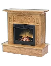 amish electric fireplaces clearance mission electric fireplace duraflame electric fireplace amish electric fireplaces