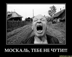 """""""Орлы"""" Захарченко уже обвиняют Булатова в попытке затянуть расследование его похищения - Цензор.НЕТ 6752"""
