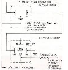 electric fuel pump wiring diagram attachments options reply•quote re electric fuel pump wiring diagram