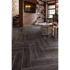 best luxury vinyl tile stone brilliant laminate dodge city plank smokehouse wall flooring within