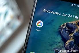 Setup Phone How To Set Up A Chromecast With Your Android Phone