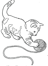 coloring pictures of kittens color book at kitten photography free k coloring pictures of kittens