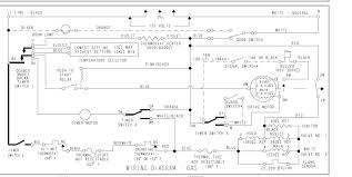 whirlpool electric dryer wiring diagram wiring diagram and liance411 repair parts liance s schematic gallery my dryer wiring diagram typical
