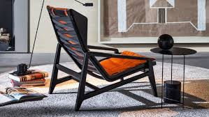 molteni c granted ction to stop cassina producing identical gio ponti lounge chair