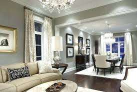 furniture to match grey walls coffee light what color curtains go with gray that bedroom f