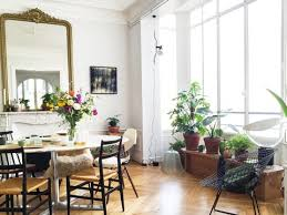 40 French Interior Design Rules To Live By French Style Homes Magnificent French Interior Designs