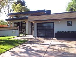 mid century modern garage doors with windows. Appmon Mid Century Modern Landscape Psmw Palm Springs Garage Doors Free Image In Wonderful Inspiration Design With Color Schemes Windows X