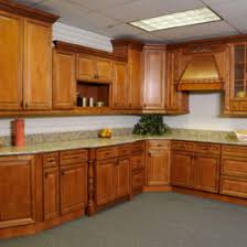 Kitchen: Affordable Kitchen Cabinets Affordable Kitchen Cabinets ...