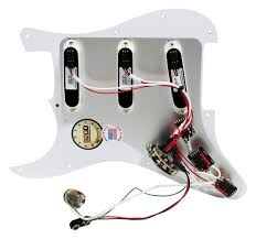 emg exg wiring diagrams not lossing wiring diagram • 920d custom loaded strat pickguard w emg sa spc exg white white rh siglermusiconline com emg strat pickups wiring diagram emg strat pickups wiring diagram