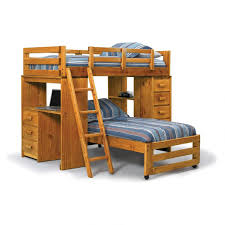 bunk bed with stairs. Top 66 Wonderful Twin Over Full Bunk Bed Loft Beds White With Desk Stairs Only Ingenuity