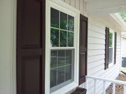 exterior shutters for windows home depot. exterior wood shutters home depot window kosovopavilion designs for windows r