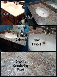 12 ft laminate countertops ft laminate foot laminate quartz s laminate s foot stock laminate 12