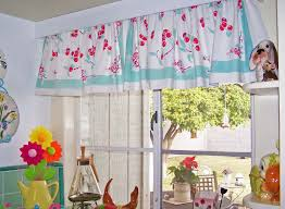 before adding your retro kitchen curtains you might want to consider the functionality of your curtains first here are some ideas on retro kitchen