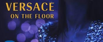 versace on the floor s by bruno mars