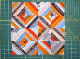 61 best STRING PIECING PROJECTS images on Pinterest   Kid quilts ... & Molli Sparkles: Tutorial - String Piecing Without a Foundation Adamdwight.com