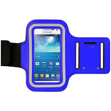 Sport <b>Armband</b> For Samsung Galaxy S3 <b>Mini</b> i8190 Jogging ...