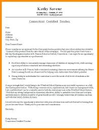 Cover Letter For State Job Writing A Cover Letter For A Job