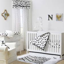 image is loading black and white cloud print 3 piece baby