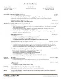 free resumes online for employers resume search free for employers fresh search for resumes free