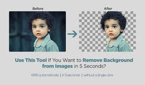 Best Free Tool To Remove Background From Images In 5 Seconds Cgfrog