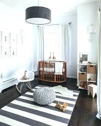 mint green carpet best carpet for baby room mint green rug for nursery best carpet for