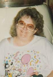 Phyllis Jayne McCarty Obituary - Atkins, Arkansas | Lemley Funeral Service