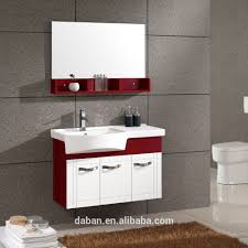 bathroom sink designs india ideas