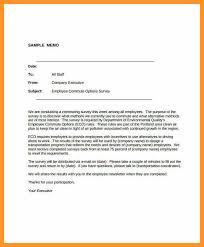 Business Memorandum Letter Standard Memorandum Format Insaat Mcpgroup Co