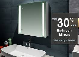 mirrors with lighting. bathroom mirrors with lights lighting i