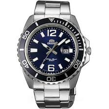 orient quartz s diver watch fune3002d cune3002d orient quartz mens s diver watch fune3002d