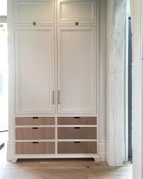 kitchen cabinet jackson. Kitchen Storage/storage Cabinet/drawers And Cabinet Storage/hall Storage/ Jackson \u0026 LeRoy + Craftsman Kitchens S