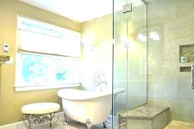 Average Cost Of Bathroom Remodel 2013 Awesome Average Cost Of Bathroom Remodel Bathroom Remodel Cost Incredible