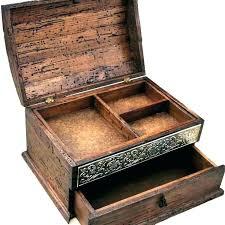 wood box hobby lobby wooden boxes hobby lobby wood crates for hobby lobby wood boxes wood box hobby lobby