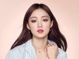 2018 k beauty trends