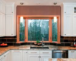 Marvelous Small Bay Windows For Kitchen 19 About Remodel Small Home Remodel  Ideas With Small Bay