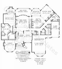 french chateau house plans. Unique French French Chateau House Plans Elegant 30 Best Of Floor   Home Inspiration In