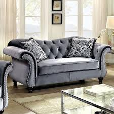 jolanda grey sofa set for affordable home furniture decor rh muuduufurniture grey sofa set