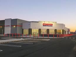 Costco Eyes Online Market News