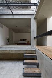suppose design office toshiyuki. Suppose Design Office, Toshiyuki Yano Photography · House Studio In Sangenjaya Divisare Office O