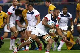 usa rugby world cup 2016 tv schedule prediction preview for the eagles