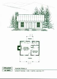 log cabin floor plans. Log Cabin Floor Plans And Prices New Home Kits