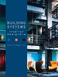 Novem Car Interior Design Inc Building Systems For Interior Designers By Bilgeturgut Issuu