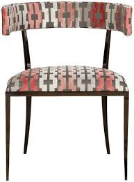 for vanguard greer chair and other living room arm chairs at lenoir empire furniture in johnson city tn fabric and leather